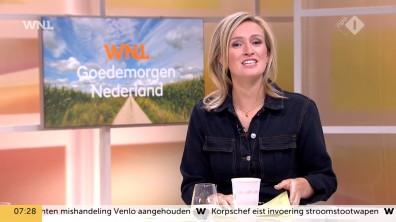 cap_Goedemorgen Nederland (WNL)_20190905_0707_00_21_18_174