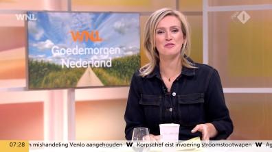 cap_Goedemorgen Nederland (WNL)_20190905_0707_00_21_19_176