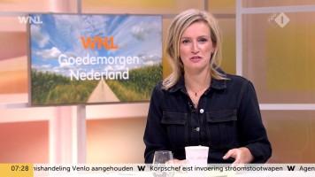 cap_Goedemorgen Nederland (WNL)_20190905_0707_00_21_19_177