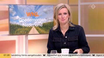 cap_Goedemorgen Nederland (WNL)_20190905_0707_00_21_20_178