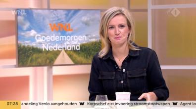 cap_Goedemorgen Nederland (WNL)_20190905_0707_00_21_20_179