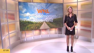 cap_Goedemorgen Nederland (WNL)_20190906_0707_00_02_46_02