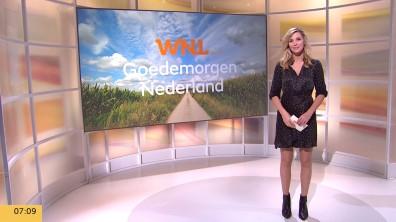 cap_Goedemorgen Nederland (WNL)_20190906_0707_00_02_47_06