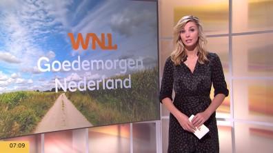 cap_Goedemorgen Nederland (WNL)_20190906_0707_00_03_05_54