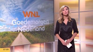 cap_Goedemorgen Nederland (WNL)_20190906_0707_00_03_05_57