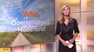 cap_Goedemorgen Nederland (WNL)_20190906_0707_00_03_06_59
