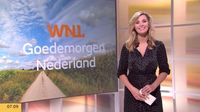 cap_Goedemorgen Nederland (WNL)_20190906_0707_00_03_07_63