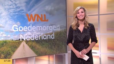 cap_Goedemorgen Nederland (WNL)_20190906_0707_00_03_07_67