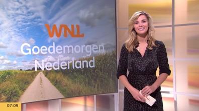 cap_Goedemorgen Nederland (WNL)_20190906_0707_00_03_08_68