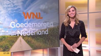 cap_Goedemorgen Nederland (WNL)_20190906_0707_00_03_08_69