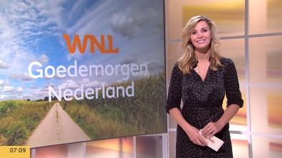 cap_Goedemorgen Nederland (WNL)_20190906_0707_00_03_08_70