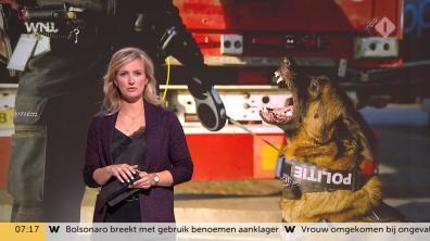 cap_Goedemorgen Nederland (WNL)_20190906_0707_00_10_13_72