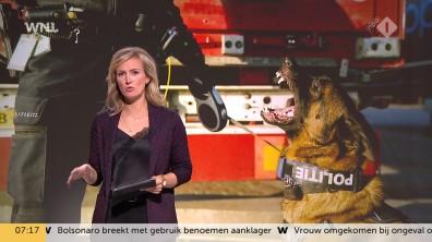 cap_Goedemorgen Nederland (WNL)_20190906_0707_00_10_13_73