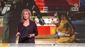 cap_Goedemorgen Nederland (WNL)_20190906_0707_00_10_13_74