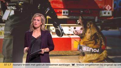 cap_Goedemorgen Nederland (WNL)_20190906_0707_00_10_14_77