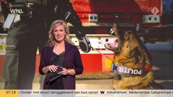 cap_Goedemorgen Nederland (WNL)_20190906_0707_00_11_33_79