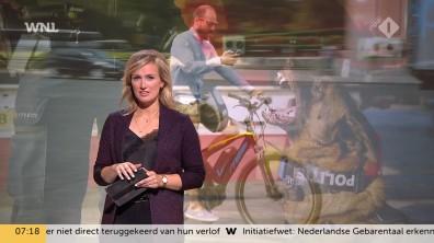 cap_Goedemorgen Nederland (WNL)_20190906_0707_00_11_34_83