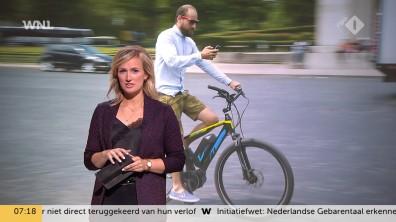 cap_Goedemorgen Nederland (WNL)_20190906_0707_00_11_34_84