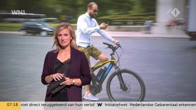 cap_Goedemorgen Nederland (WNL)_20190906_0707_00_11_34_85