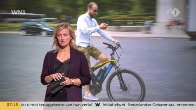 cap_Goedemorgen Nederland (WNL)_20190906_0707_00_11_34_86