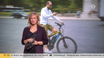 cap_Goedemorgen Nederland (WNL)_20190906_0707_00_11_35_87