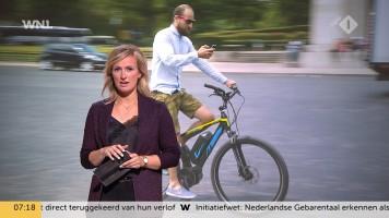 cap_Goedemorgen Nederland (WNL)_20190906_0707_00_11_35_88