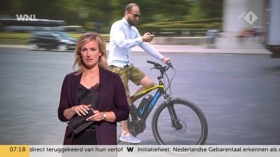 cap_Goedemorgen Nederland (WNL)_20190906_0707_00_11_35_89