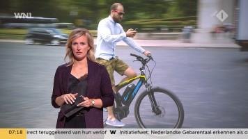 cap_Goedemorgen Nederland (WNL)_20190906_0707_00_11_35_90