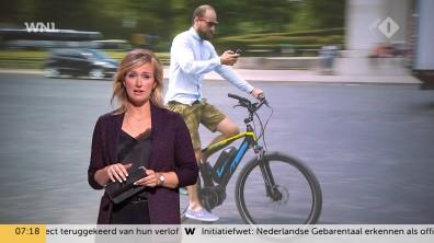 cap_Goedemorgen Nederland (WNL)_20190906_0707_00_11_36_92