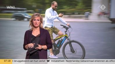cap_Goedemorgen Nederland (WNL)_20190906_0707_00_11_36_93