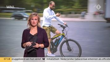 cap_Goedemorgen Nederland (WNL)_20190906_0707_00_11_36_95