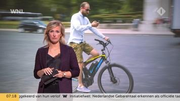 cap_Goedemorgen Nederland (WNL)_20190906_0707_00_11_37_97