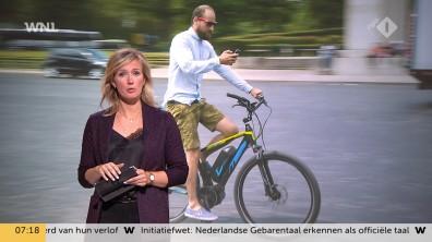 cap_Goedemorgen Nederland (WNL)_20190906_0707_00_11_38_100