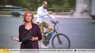 cap_Goedemorgen Nederland (WNL)_20190906_0707_00_12_06_107