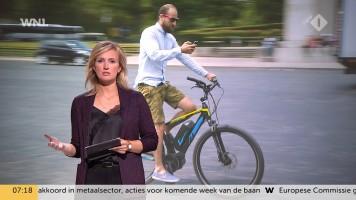 cap_Goedemorgen Nederland (WNL)_20190906_0707_00_12_06_110