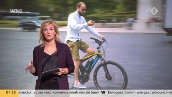 cap_Goedemorgen Nederland (WNL)_20190906_0707_00_12_09_121