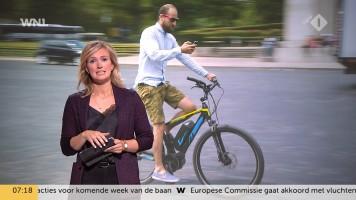 cap_Goedemorgen Nederland (WNL)_20190906_0707_00_12_11_126
