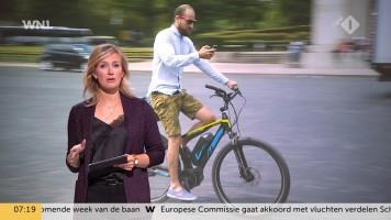 cap_Goedemorgen Nederland (WNL)_20190906_0707_00_12_14_131