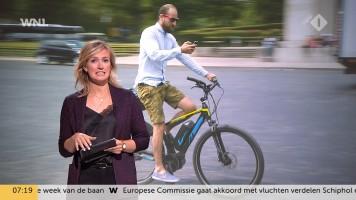 cap_Goedemorgen Nederland (WNL)_20190906_0707_00_12_15_132