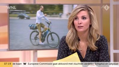 cap_Goedemorgen Nederland (WNL)_20190906_0707_00_12_17_134