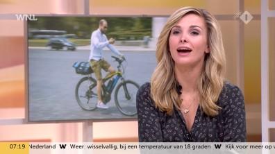 cap_Goedemorgen Nederland (WNL)_20190906_0707_00_13_00_141