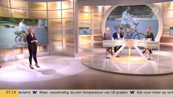 cap_Goedemorgen Nederland (WNL)_20190906_0707_00_13_00_143