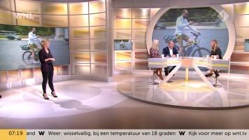 cap_Goedemorgen Nederland (WNL)_20190906_0707_00_13_01_144