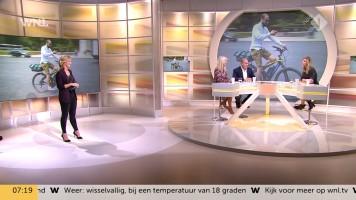 cap_Goedemorgen Nederland (WNL)_20190906_0707_00_13_01_145