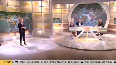 cap_Goedemorgen Nederland (WNL)_20190906_0707_00_13_01_146
