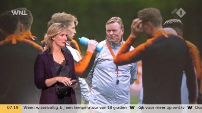 cap_Goedemorgen Nederland (WNL)_20190906_0707_00_13_02_138