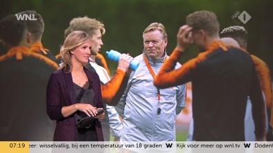 cap_Goedemorgen Nederland (WNL)_20190906_0707_00_13_03_139