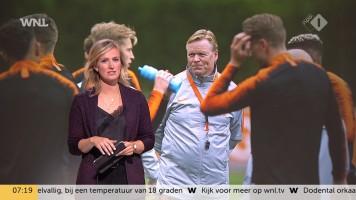 cap_Goedemorgen Nederland (WNL)_20190906_0707_00_13_05_148