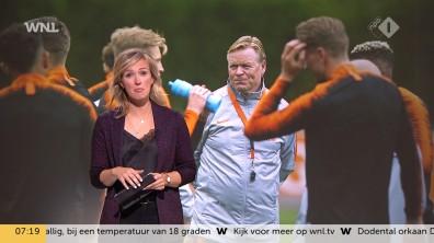 cap_Goedemorgen Nederland (WNL)_20190906_0707_00_13_05_149