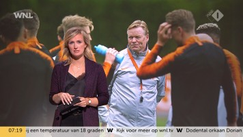 cap_Goedemorgen Nederland (WNL)_20190906_0707_00_13_06_150